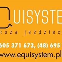 Equisystem - budowa placów jeździeckich Ebbe und Flut