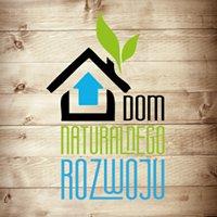 Fundacja Naturalny Rozwój