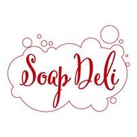 Soap Deli - Mydła i Kosmetyki Naturalne