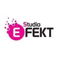 Studio Grafiki i Reklamy Efekt