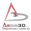 Ardis3D
