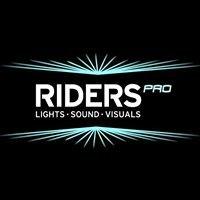 Riders Pro