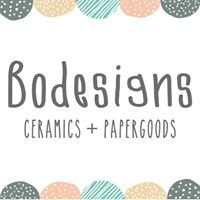 Bodesigns.be