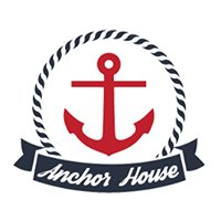 Anchor House Sopot