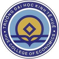 Trường Đại học Kinh tế Huế - HCE