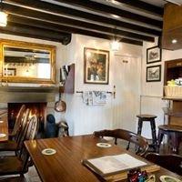 The Hart Inn Sandsend