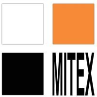 Mitex - Meble na wymiar