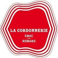 La Cordonnerie - SMAC