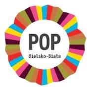 POP  Porozumienie Organizacji Pozarządowych w Bielsku-Białej