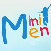 Minimen.pl