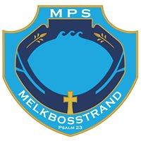 Melkbosstrand Private School