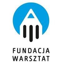 Fundacja Warsztat