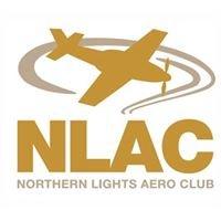 Nordlysbyen Aeroklubb