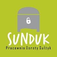 Sunduk Pracownia Doroty Sulżyk