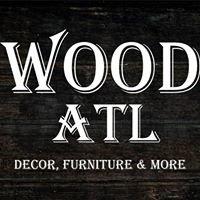 Wood ATL