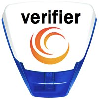 Verifier Security Systems