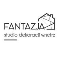 Fantazja Studio Dekoracji Wnętrz