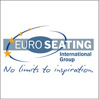 Euro Seating International