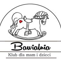 Bawialnia