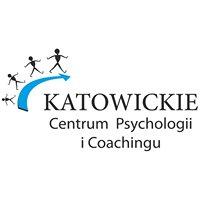 Katowickie Centrum Psychologii i Coachingu