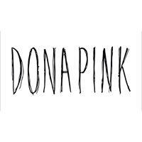 Dona Pink