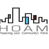 HOAM -Highrise Owners Association Management