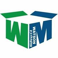 Wm Watson Packaging