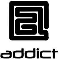 ADDICT.pl manufaktura odzieży dla aktywnych