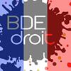 BDE Droit Poitiers