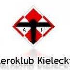 Aeroklub Kielecki