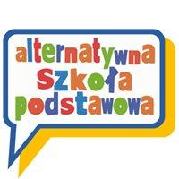 Alternatywna Szkoła Podstawowa w Cieszynie