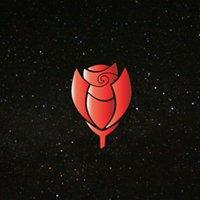 Rosebar Sitio Oficial