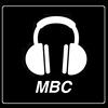 MBC events
