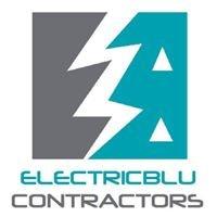 ElectricBlu Contractors