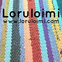 Loruloimi
