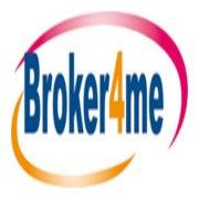 Broker4me.com.au