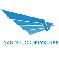 Sandefjord Flyklubb