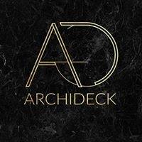 Archideck