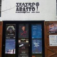 Teatro del Abasto