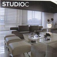 Studio C Design