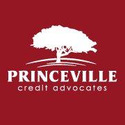 Princeville Credit Advocates