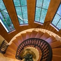 Texas Stair Treads LLC