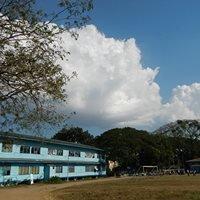 San Miguel National High School