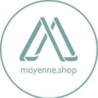 Mayenne.shop
