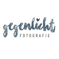 GegenLicht-Fotografie