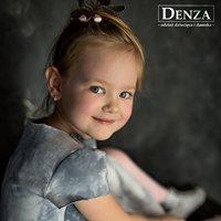 DENZA kids