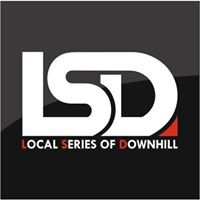 LSD - Local Series of Downhill