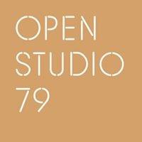 OPENstudio79