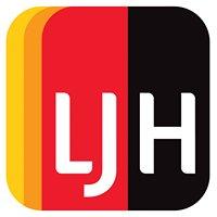 LJ Hooker Helensvale