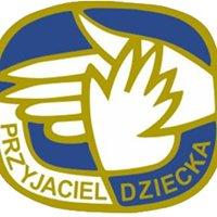 Towarzystwo Przyjaciół Dzieci w Łęczycy